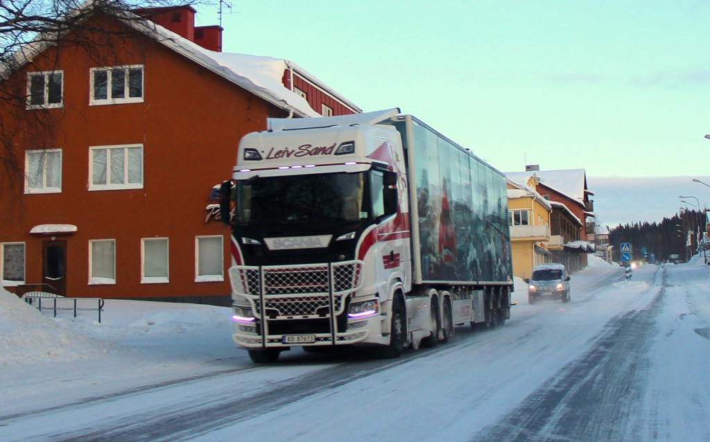 norsk87613leivsand