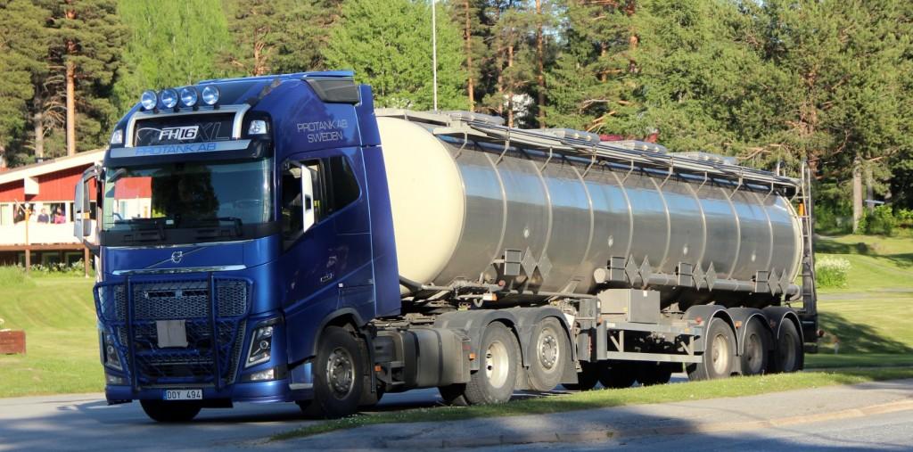 doy494protank