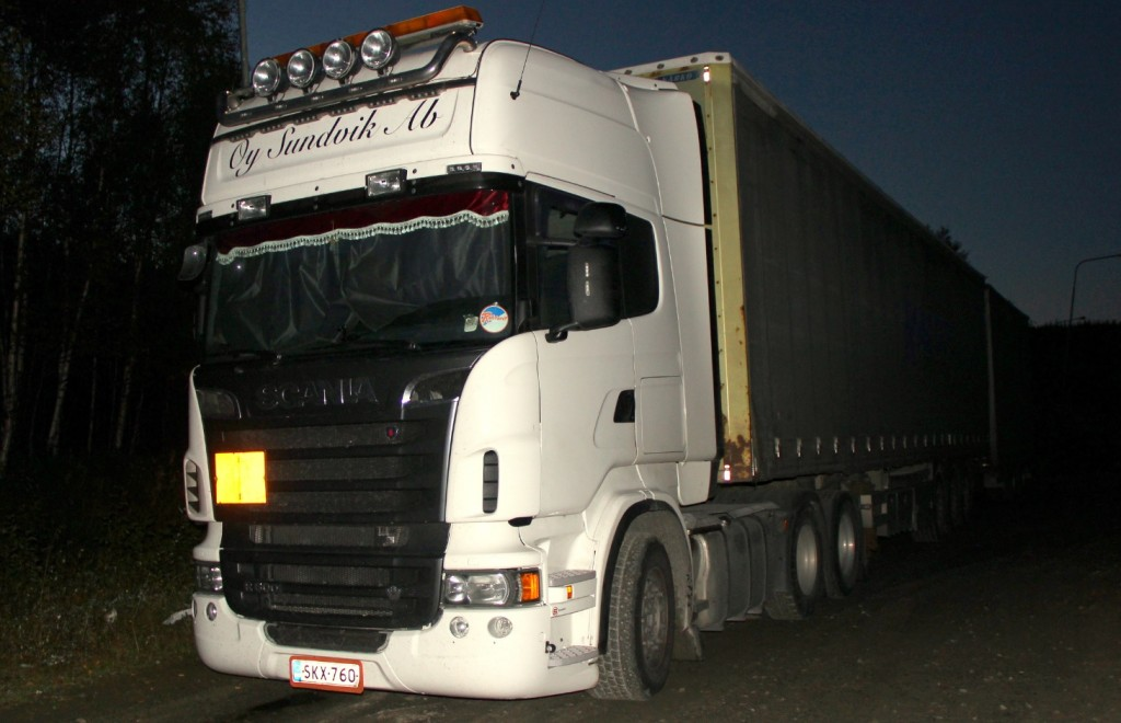 finskx760sunvik
