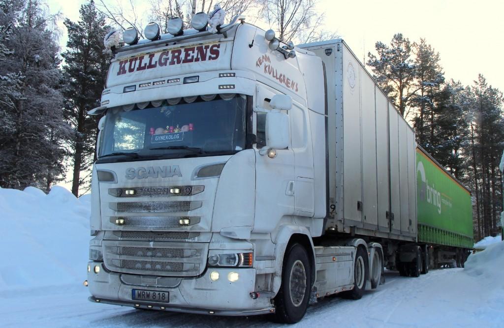 kullgrenswrw818