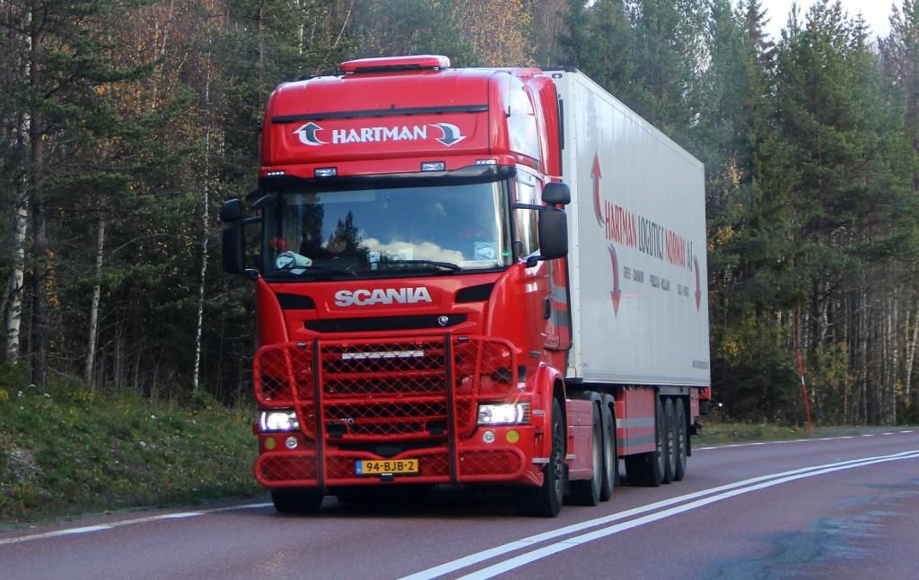nl94-bjb-2hartman
