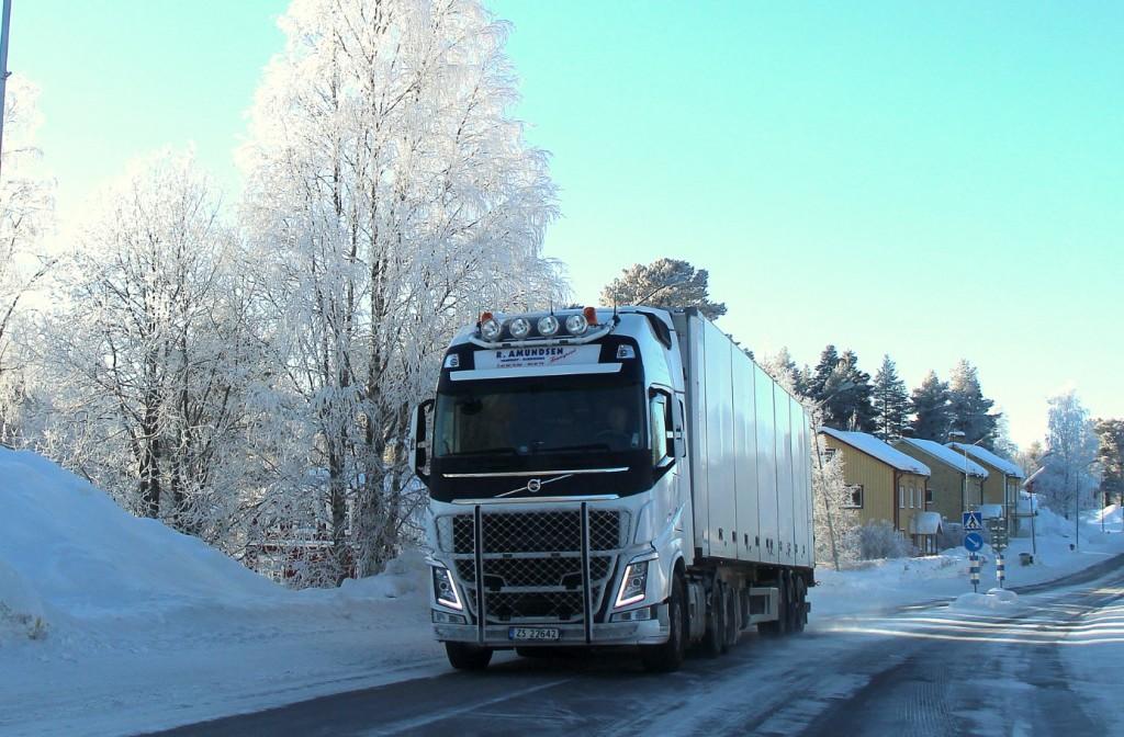 norsk22642ramundsenb