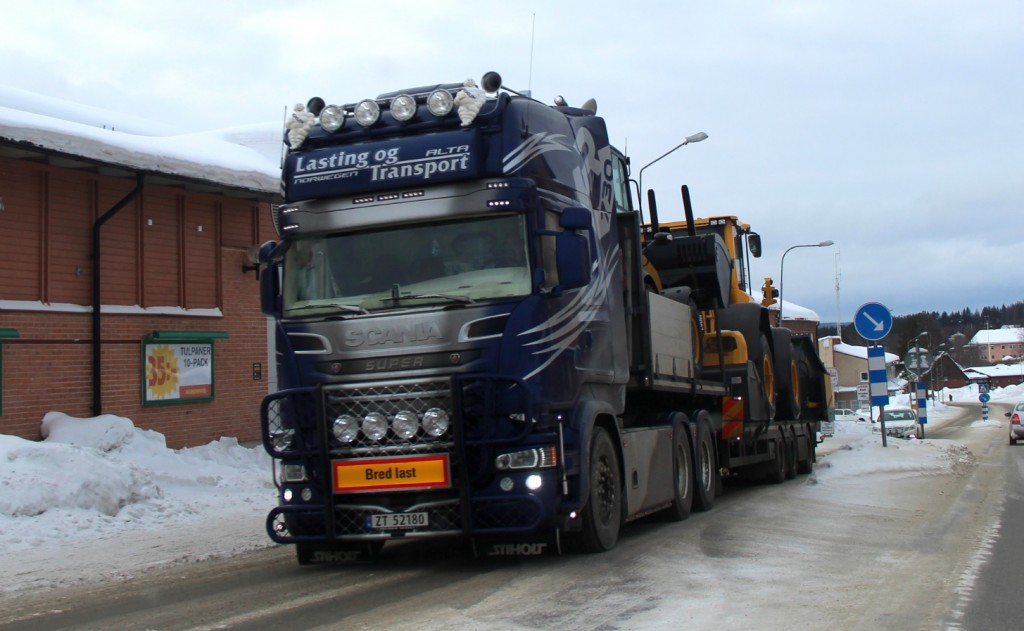 norsk52180lastingogtrp