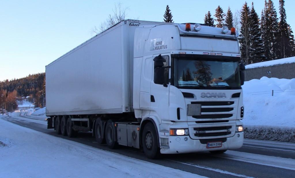 finnkv-39818