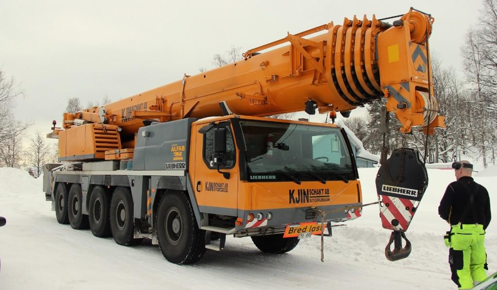 kjincyx490