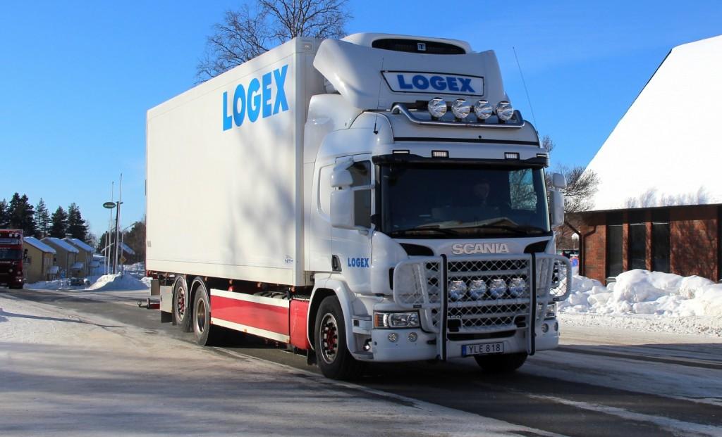 logexyle81818