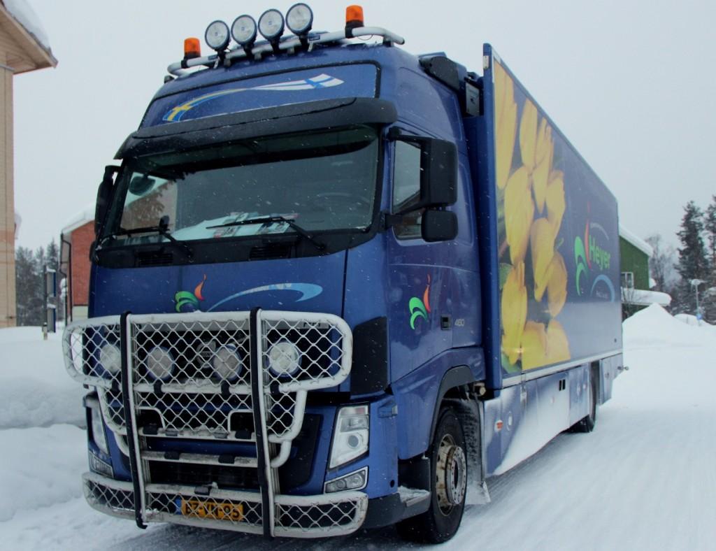 nlbz-vn-0518