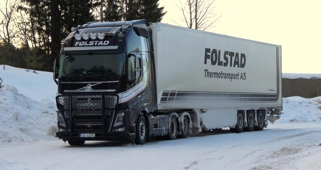 norsk52111fölstad18