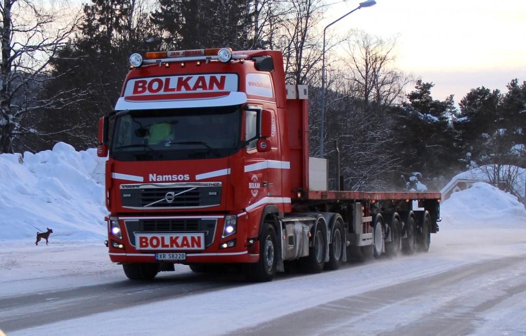 norsk58220bolkan18
