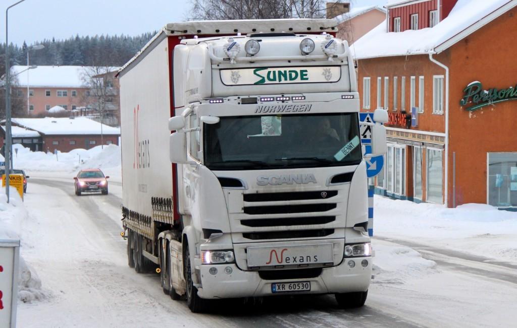 norsk60530sunde