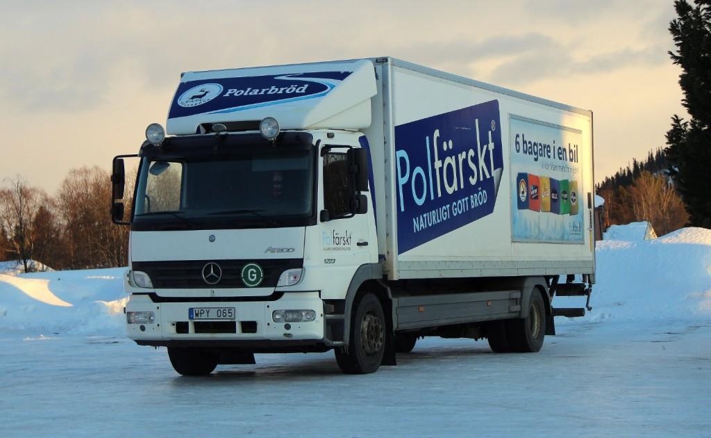 polarbrödwpy065