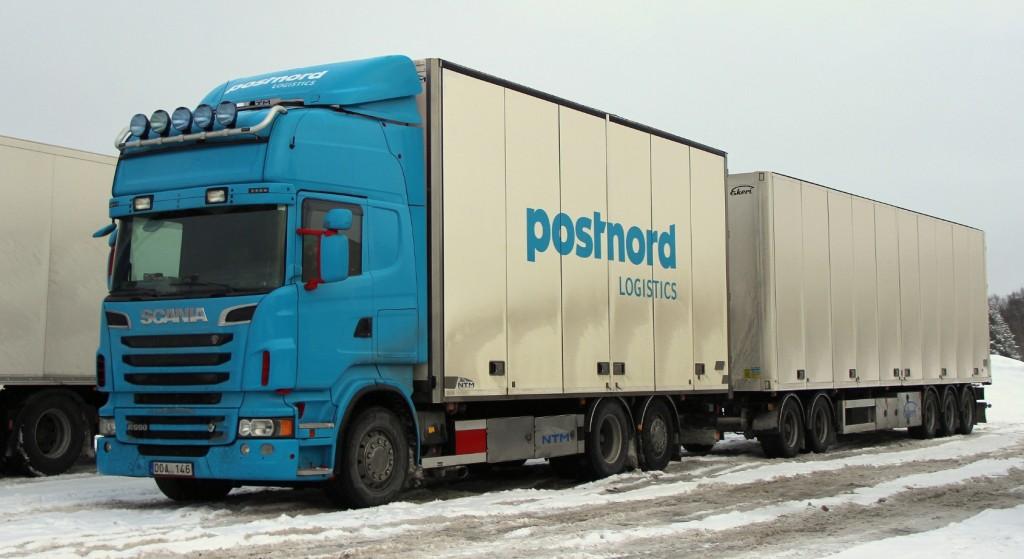 postnorddoa146