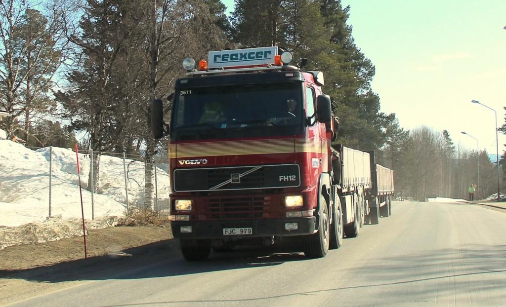 curtsillströmfjc979