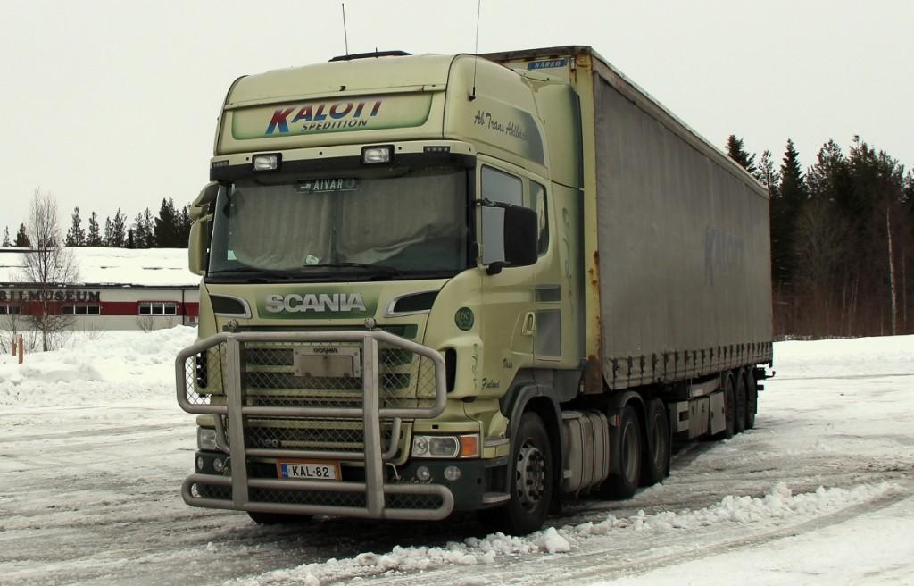 finkal-82kalott