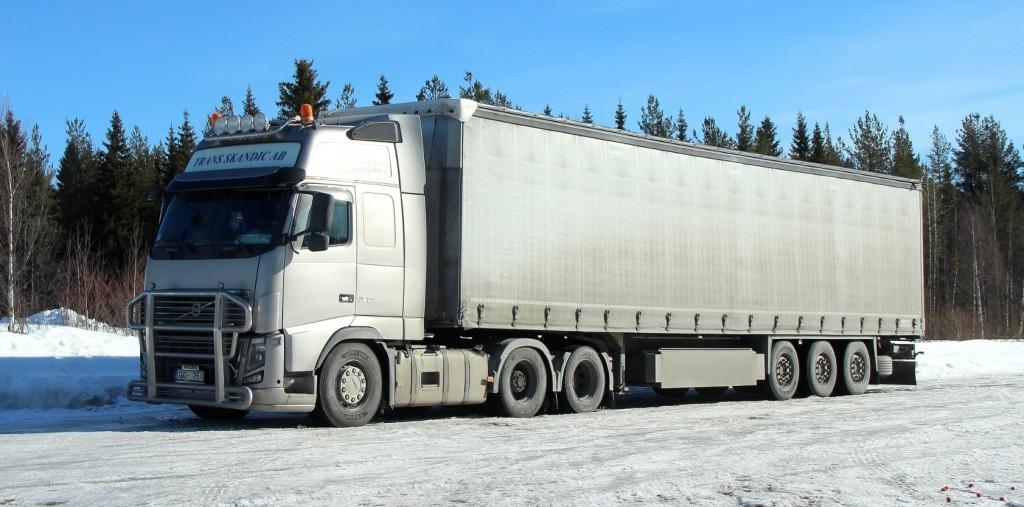 lvgo-750