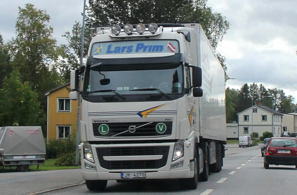 lvjk-4170