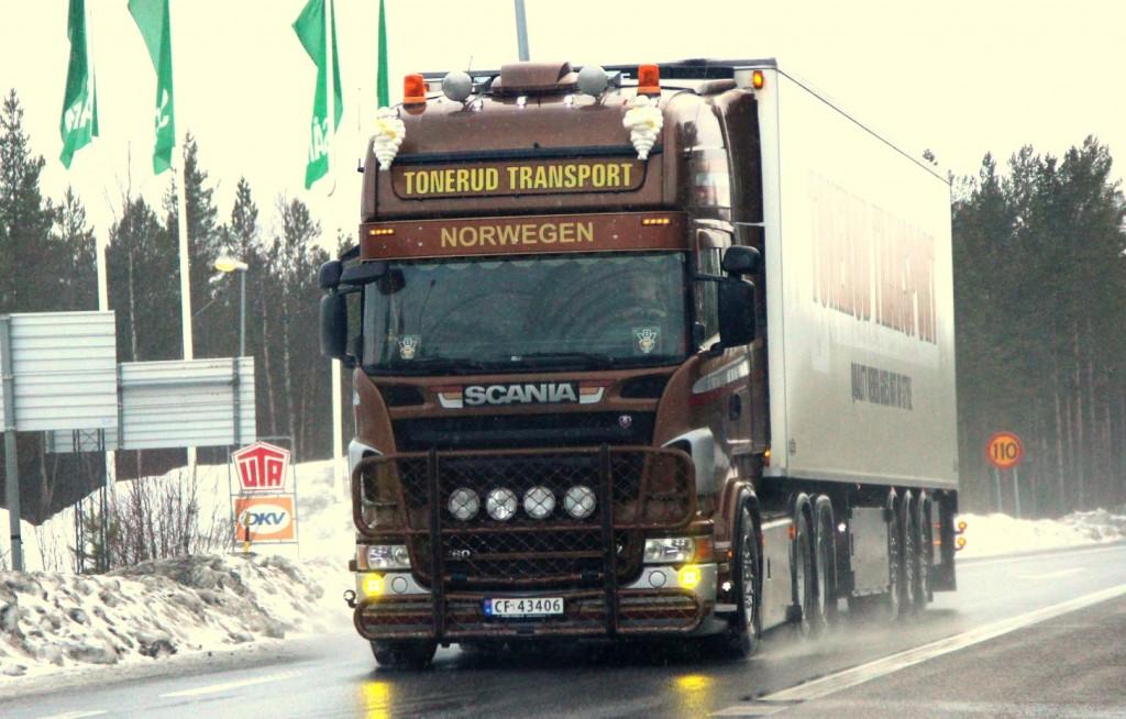 norsk43406tornerud