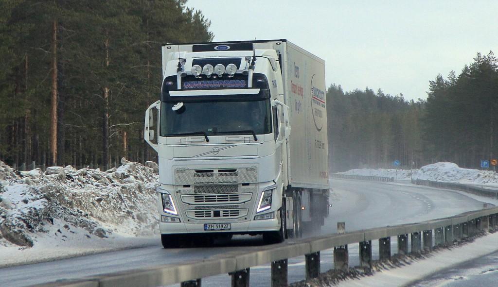 norsk51927miniexpressen