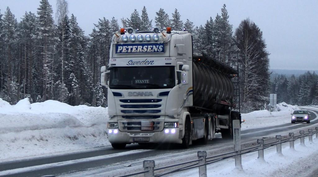 petersentun517