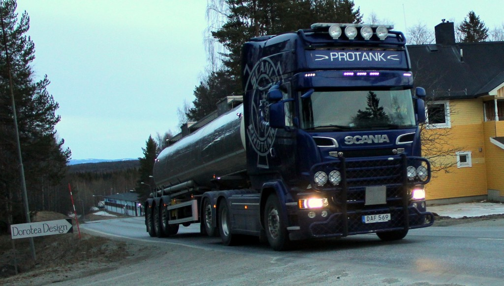 protankdaf569