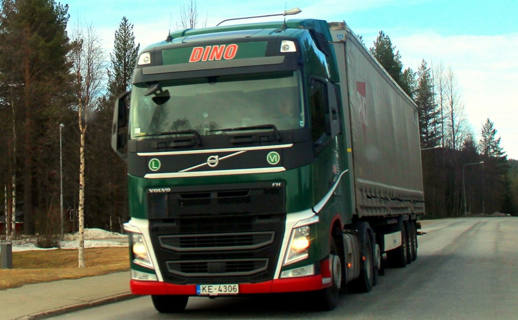 lvke-4306