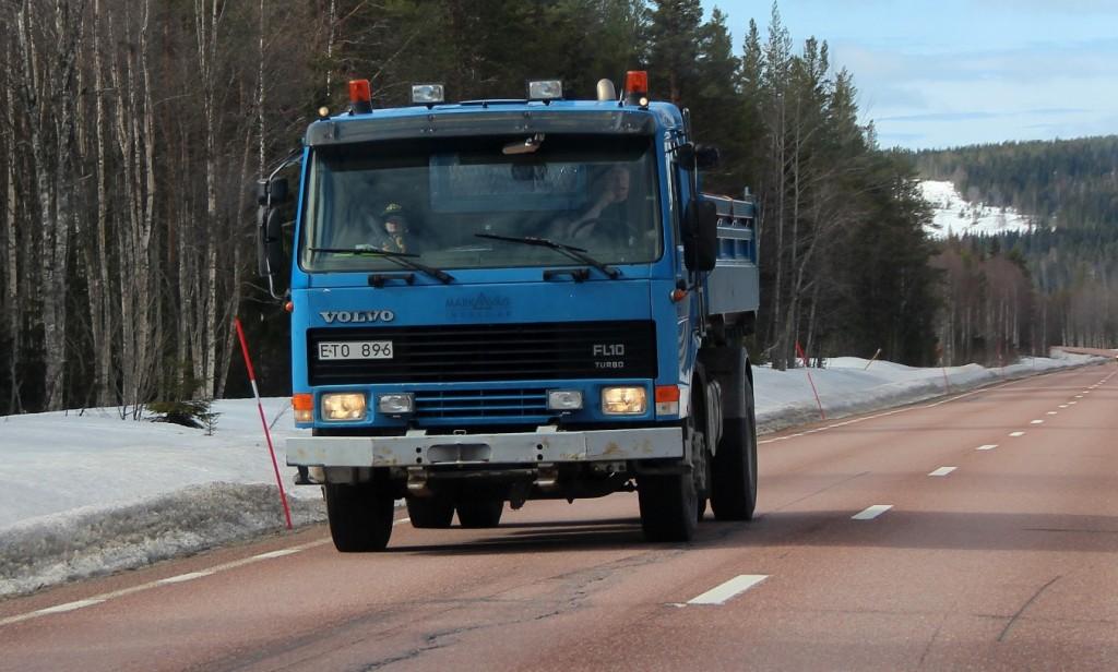markovägeto896