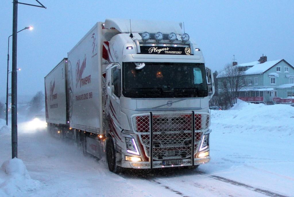 norsk46806pleyms18