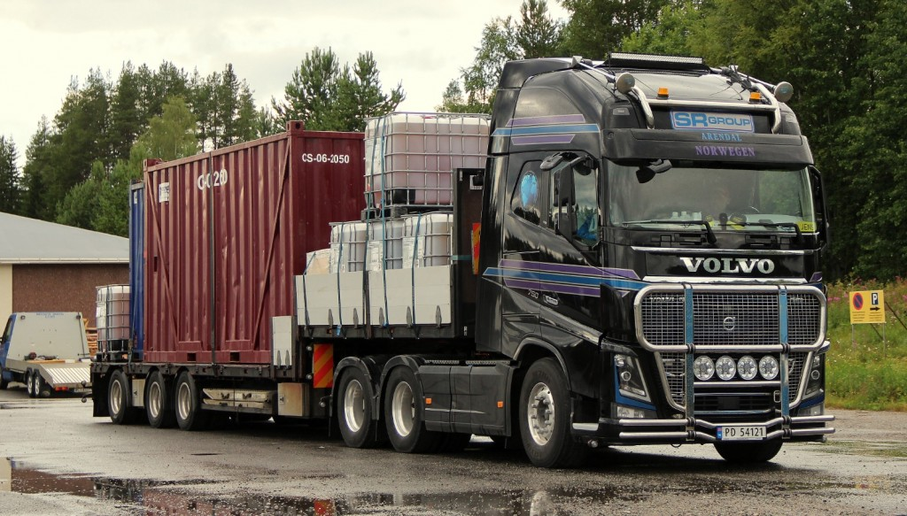 norsk54112srgroup