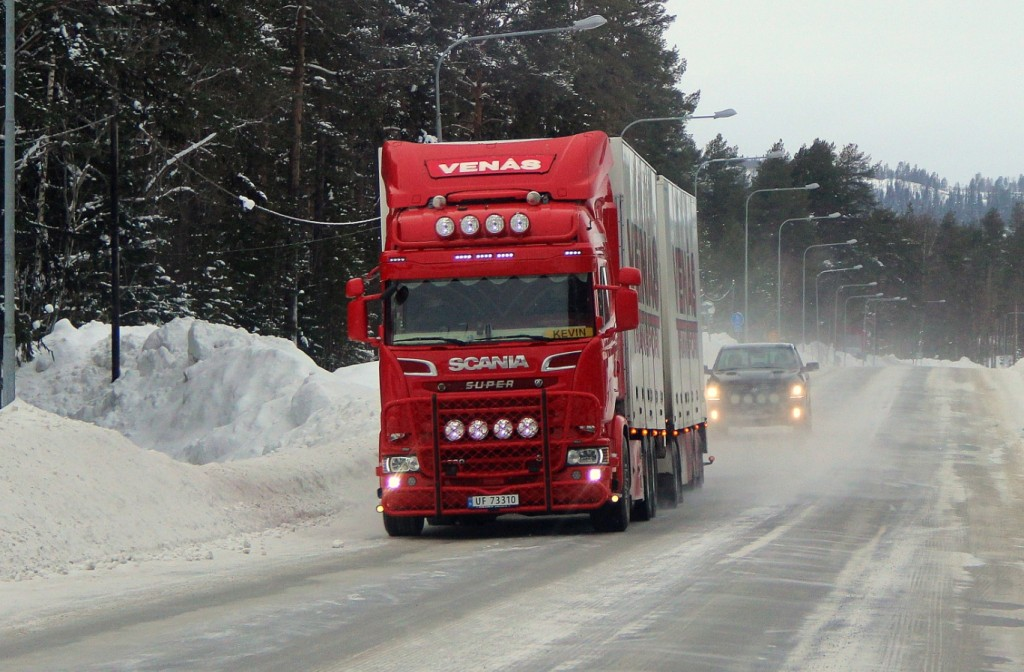 norsk73310venås
