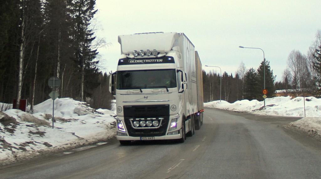 nsakzl64318